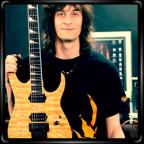 Уроки гитары от Мартина Гулдинга