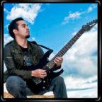 Уроки гитары от Daniel Realpe