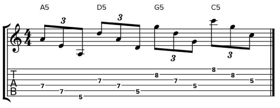 Гибридное звукоизвлечение