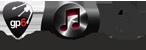 Урок содержит guitar pro, минус-трек и табы с нотами