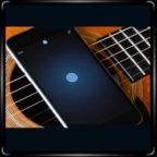 Программа music memos для записи гитары на айфон iphone