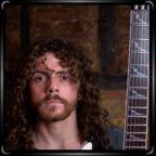 Уроки гитары от Сэма Бэлла на русском языке
