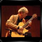 Уроки гитары от Таунера Ральфа