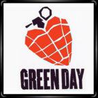 Видеоразборы песен green-day