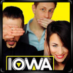 Видеоразборы песен группы IOWA