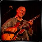 Уроки гитары от Ларри Карлтона