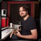 Уроки гитары от дэвида Валлимана