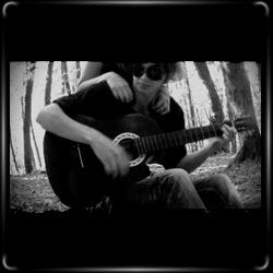 Уроки гитары от Кости Щеголькова