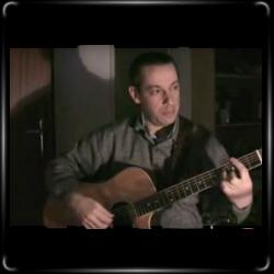Никола Мандорино уроки гитары на русском