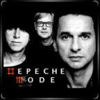 Видеоразборы песен группы Depeche Mode