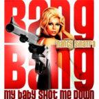 Видеоразбор на гитаре Bang, Bang - Nancy Sinatra