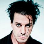 табы и видеоразборы песен Lindemann