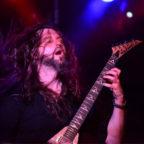 Уроки гитары от Тома Купера