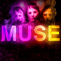Уроки гитары в стиле группы Muse