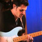 Уроки гитары Марка Леттиери на русском языки